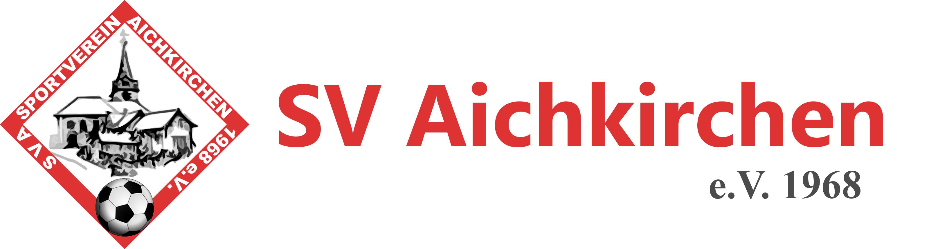 SV Aichkirchen