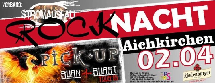 rocknacht-16-banner