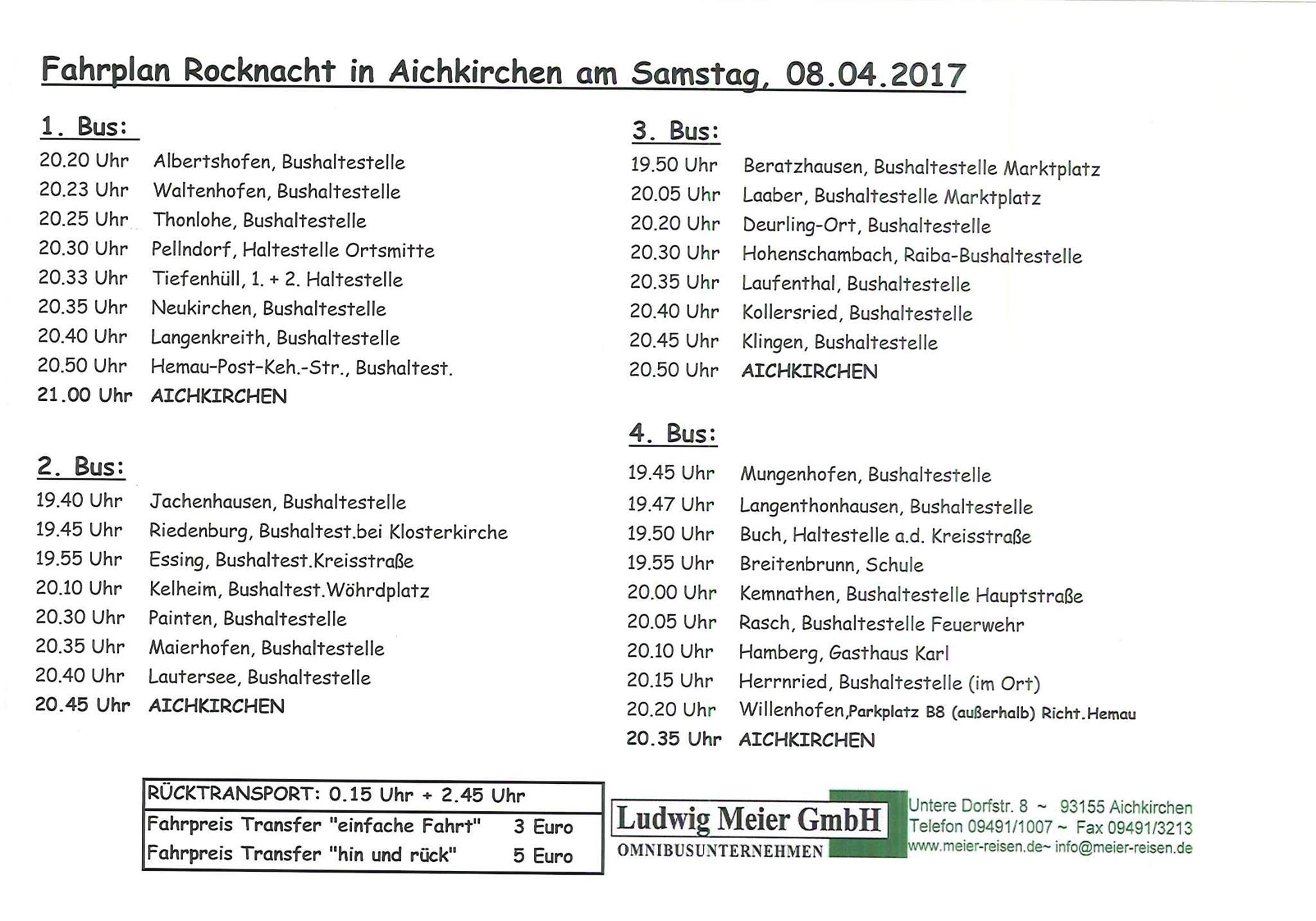 Rocknacht_2017_Busplan