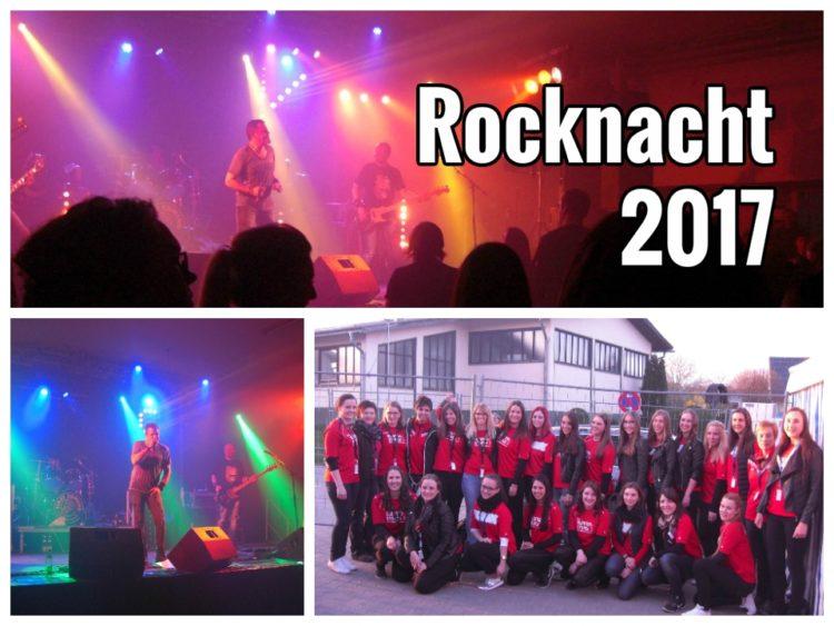 Rocknacht 2017