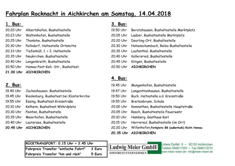 Aichkirchen 14-04-2018-1